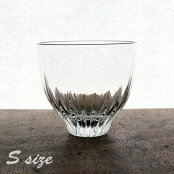 タテシマグラスSパロ<ガラス工房CRAFTHOUSE>