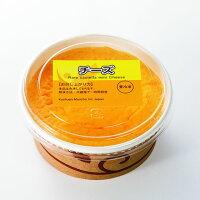【長崎カステラ森長】生カステラmini(チーズ)カステラ長崎カステラギフト