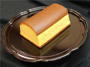 パンてら パンケーキとかすてらのいいとこどり!ギフトにおススメ!!生地はかすてらでもパン...