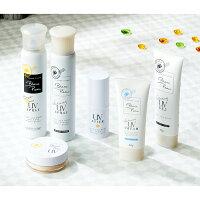 ブランポゥ薬用美白UVセラムクリーム60g