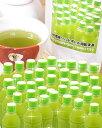 【お徳用50g】有機栽培 緑茶 粉末 ペットボトル パウダー お茶 カテキン チャック式 袋