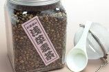 【送料無料(沖縄除く)】ボール茶こしで煮出して作る!昔ながらの懐かしい味♪