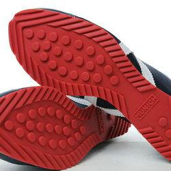 MUNICHOSAKALADYSミュニックオオサカレディーススペイン製スニーカーレトロランニングウィメンズ女性用靴150510vb