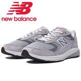 送料無料 ニューバランス New Balance WW880 PP3 レディース スニーカーワイズ 2E 4E ウィズ ウォーキングシューズ カジュアルシューズ 靴 くつ クツ 幅広 超ワイド ダッドシューズ 国内正規品 PURPLE パープル