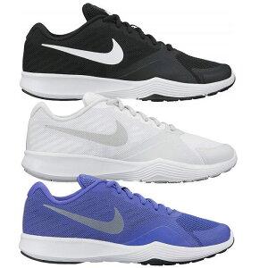 レディース 運動靴|レディース...