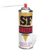【ミシン油、オイル】オザワ SFオイルスプレー220cc【RCP】05P05Dec15