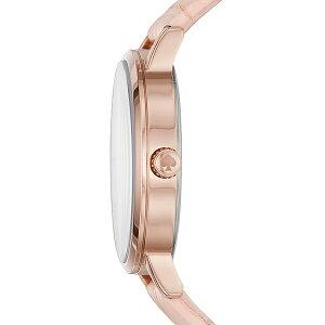 楽天katespadeケイトスペード公式ストア腕時計レディースメトロKSW1425METROクォーツ時計4549097766094