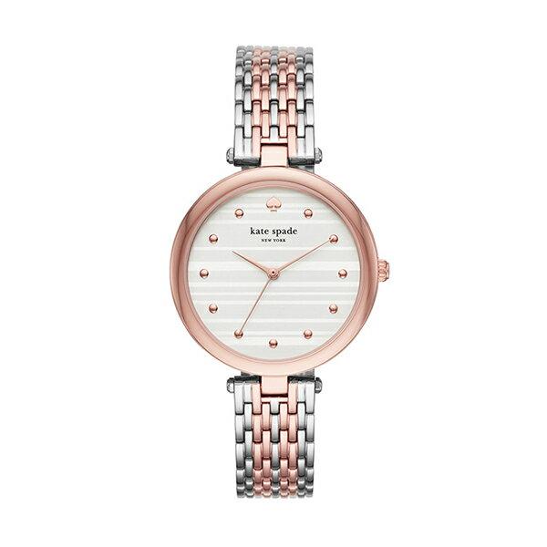 3e77a8301f ... 20代 腕時計 | 30代 腕時計 | ケイトスペード 時計 レディース | kate spade 公式ストア | ケイトスペード 腕時計  レディース ヴァリック KSW1451 VARICK