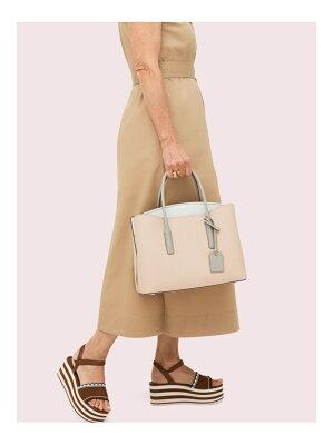 30代女性にぴったりの「ケイトスペード」レディースバッグ