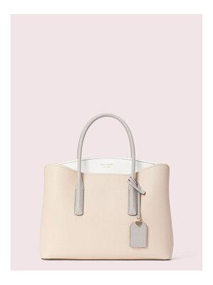 30代女性に人気の「ケイトスペード」レディースバッグ