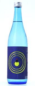 ☆【日本酒/夏酒】米鶴(よねつる)純米蛍ラベル720ml