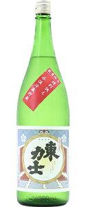 ☆【日本酒】東力士(あずまりきし) 吟醸 無濾過生原酒22BY 1800ml ※クール便発送
