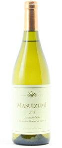 ☆【日本酒】満寿泉ワイン樽熟成SUPECIAL純米原酒720ml