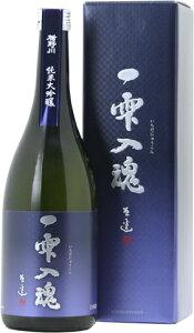 ☆・【日本酒】楯野川(たてのかわ)純米大吟醸一雫入魂720ml※クール便発送