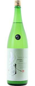 ☆【日本酒】大信州(だいしんしゅう)純米吟醸スパークリング1800ml