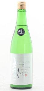 ☆【日本酒/しぼりたて】大信州(だいしんしゅう)純米吟醸スパークリング720ml※クール便発送