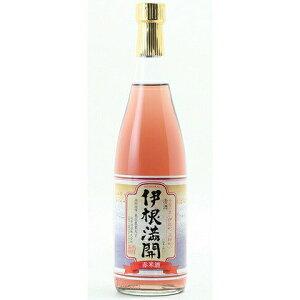 ☆【日本酒】伊根満開(いねまんかい)赤米酒720ml