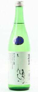 ☆【日本酒】酒呑童子(しゅてんどうじ)普通酒瓢箪から駒生720ml※クール便配送
