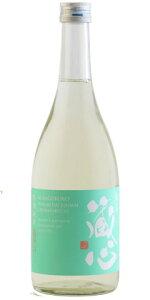 ☆【日本酒/夏酒】備前蔵心(ひぜんくらごころ)特別純米超辛口720ml