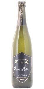 ☆【スパークリング日本酒】まんさくの花スパークリングドルチェ純米吟醸生原酒720ml※クール便発送