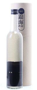 ☆【日本酒】稜線(りょうせん)純米吟醸500ml