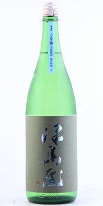 ☆【日本酒】津島屋(つしまや)純米吟醸廣島産八反錦1800ml※クール便発送