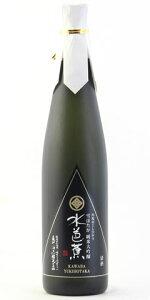☆【日本酒】水芭蕉(みずばしょう)純米大吟醸雪ほたか500ml※クール便発送