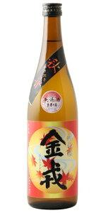 ☆【日本酒/ひやおろし】金戎(きんえびす)純米無濾過生原酒秋音720ml※クール便発送