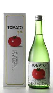 ○・トマト焼酎 25度 720ml