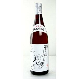 ○【日本酒】浦霞禅720ml