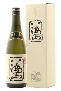 ☆・【日本酒】八海山大吟醸720ml