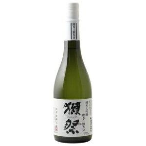 ○【日本酒】獺祭磨き三割九分720ml