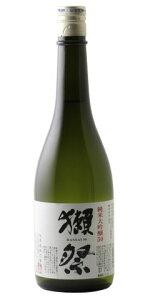 ○【日本酒】獺祭純米大吟醸50720ml