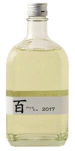 ☆【日本酒】旭興(きょくこう)貴醸酒『百』720ml※クール便発送