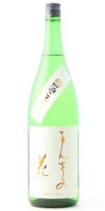 ☆【日本酒】まんさくの花巡米吟醸酒こまち編1800ml