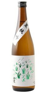 ☆【日本酒/夏酒】春霞(はるかすみ)田んぼラベル夏純吟720ml