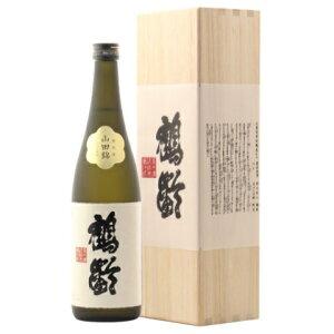 ☆・【日本酒】鶴齢(かくれい)純米大吟醸東条山田錦37%720ml※クール便発送