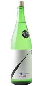 ☆【日本酒/夏酒】長龍(ちょうりょう)純米吟醸夏吟快(こころよし)1800ml