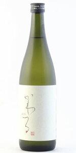 ☆【日本酒】川鶴(かわつる)純米原酒純米原酒13720ml