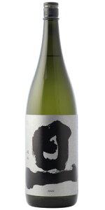 ☆【日本酒】旦(だん)純米火入れ1800ml