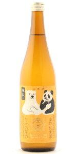 ☆【日本酒】竹の園(たけのその)特別純米強敵と書いて友と読む2016720ml