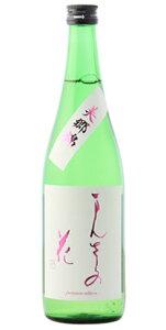 ☆【日本酒】まんさくの花巡米吟醸美郷錦編720ml