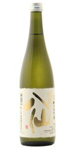 ☆【日本酒】陸奥八仙(むつはっせん)純米大吟醸No.52720ml※クール便発送
