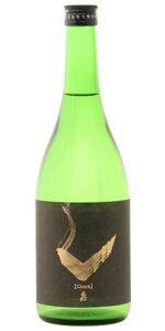 ☆【日本酒】亀齢(きれい)[Check]金特別純米無濾過生原酒27BY720ml※クール便発送