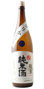 ☆【日本酒/春酒】雄東正宗(ゆうとうまさむね)純米酒おりがらみ生酒1800ml※クール便発送