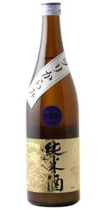 ☆【日本酒/春酒】雄東正宗(ゆうとうまさむね)純米酒おりがらみ生酒720ml※クール便発送