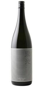 ☆【日本酒】東光(とうこう)純米吟醸トリック・ストライプ生原酒ブラック1800ml※クール便発送