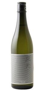 ☆【日本酒】東光(とうこう)純米吟醸トリック・ストライプ生原酒ブラック720ml※クール便発送