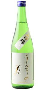 ☆【日本酒】まんさくの花純米吟醸「巡米吟醸」山田錦編720ml