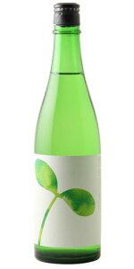 ☆【日本酒/春酒】杜の蔵(もりのくら)春の純米酒720ml